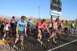 Rocky-Mountain-Raceways-Criterium-4-19-2016-IMG_7189