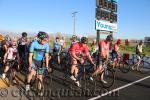 Rocky-Mountain-Raceways-Criterium-4-19-2016-IMG_7190