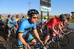 Rocky-Mountain-Raceways-Criterium-4-19-2016-IMG_7194