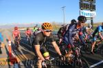 Rocky-Mountain-Raceways-Criterium-4-19-2016-IMG_7195