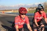 Rocky-Mountain-Raceways-Criterium-4-19-2016-IMG_7196