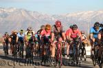 Rocky-Mountain-Raceways-Criterium-4-19-2016-IMG_7201