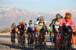Rocky-Mountain-Raceways-Criterium-4-19-2016-IMG_7202