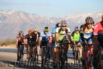 Rocky-Mountain-Raceways-Criterium-4-19-2016-IMG_7203