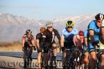 Rocky-Mountain-Raceways-Criterium-4-19-2016-IMG_7204