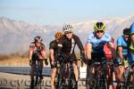 Rocky-Mountain-Raceways-Criterium-4-19-2016-IMG_7205