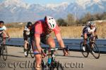 Rocky-Mountain-Raceways-Criterium-4-19-2016-IMG_7212