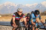 Rocky-Mountain-Raceways-Criterium-4-19-2016-IMG_7213