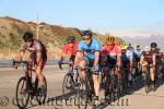 Rocky-Mountain-Raceways-Criterium-4-19-2016-IMG_7214