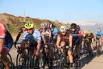 Rocky-Mountain-Raceways-Criterium-4-19-2016-IMG_7217