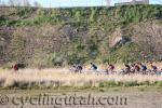 Rocky-Mountain-Raceways-Criterium-4-19-2016-IMG_7222
