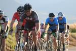 Rocky-Mountain-Raceways-Criterium-4-19-2016-IMG_7251