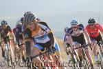 Rocky-Mountain-Raceways-Criterium-4-19-2016-IMG_7278