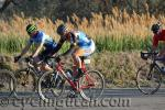 Rocky-Mountain-Raceways-Criterium-4-19-2016-IMG_7302