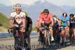 Rocky-Mountain-Raceways-Criterium-4-19-2016-IMG_7309