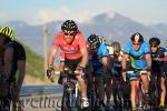 Rocky-Mountain-Raceways-Criterium-4-19-2016-IMG_7310