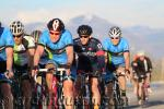 Rocky-Mountain-Raceways-Criterium-4-19-2016-IMG_7311