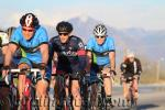 Rocky-Mountain-Raceways-Criterium-4-19-2016-IMG_7312