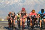 Rocky-Mountain-Raceways-Criterium-4-19-2016-IMG_7319