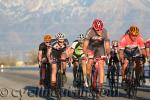 Rocky-Mountain-Raceways-Criterium-4-19-2016-IMG_7320