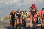 Rocky-Mountain-Raceways-Criterium-4-19-2016-IMG_7321