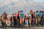 Rocky-Mountain-Raceways-Criterium-4-19-2016-IMG_7342