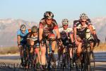 Rocky-Mountain-Raceways-Criterium-4-19-2016-IMG_7346