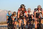 Rocky-Mountain-Raceways-Criterium-4-19-2016-IMG_7347