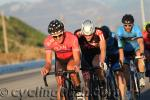 Rocky-Mountain-Raceways-Criterium-4-19-2016-IMG_7386