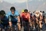 Rocky-Mountain-Raceways-Criterium-4-19-2016-IMG_7388