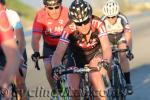 Rocky-Mountain-Raceways-Criterium-4-19-2016-IMG_7394