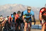 Rocky-Mountain-Raceways-Criterium-4-19-2016-IMG_7405