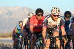 Rocky-Mountain-Raceways-Criterium-4-19-2016-IMG_7408