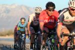 Rocky-Mountain-Raceways-Criterium-4-19-2016-IMG_7409