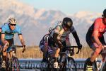 Rocky-Mountain-Raceways-Criterium-4-19-2016-IMG_7426