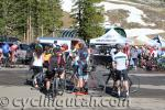 Porcupine Big Cottonwood Hill Climb 6-4-16