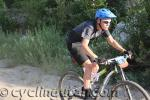 Mid-Week-MTB-Series-Solitude-Race-8-16-2016-IMG_5559