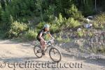 Mid-Week-MTB-Series-Solitude-Race-8-16-2016-IMG_5563