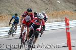 Rocky-Mountain-Raceways-Criterium-3-18-2017-IMG_2764