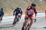 Rocky-Mountain-Raceways-Criterium-3-18-2017-IMG_2765