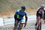 Rocky-Mountain-Raceways-Criterium-3-18-2017-IMG_2768