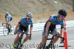 Rocky-Mountain-Raceways-Criterium-3-18-2017-IMG_2770