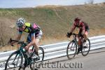 Rocky-Mountain-Raceways-Criterium-3-18-2017-IMG_2784