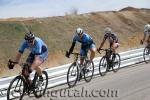 Rocky-Mountain-Raceways-Criterium-3-18-2017-IMG_2790
