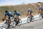 Rocky-Mountain-Raceways-Criterium-3-18-2017-IMG_2791