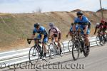 Rocky-Mountain-Raceways-Criterium-3-18-2017-IMG_2795