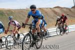 Rocky-Mountain-Raceways-Criterium-3-18-2017-IMG_2796