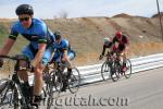 Rocky-Mountain-Raceways-Criterium-3-18-2017-IMG_2797