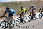 Rocky-Mountain-Raceways-Criterium-3-18-2017-IMG_2801