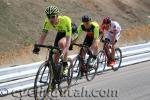 Rocky-Mountain-Raceways-Criterium-3-18-2017-IMG_2805